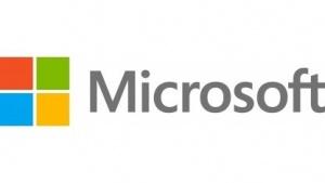 Neues Logo für Microsoft