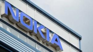 Nokia zeigt Anfang September 2012 Windows-Phone-8-Smartphones.