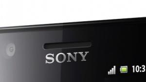 Android 4.0 gibt es nun auch für das Sony Xperia P.