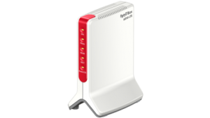 Fritzbox 6810 LTE lieferbar: AVM setzt auf LTE und intelligente Steckdosen