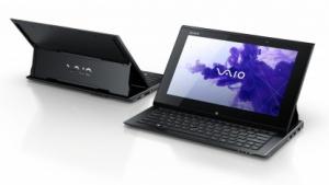 Vaio Duo 11 mit Windows 8
