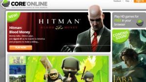 Square Enix: Werbung für Spielzeit