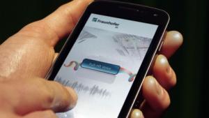 Vconect: Gruppenkommunikation auch über das Smartphone