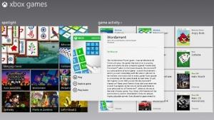 Windows 8: Microsoft stellt die ersten Xbox-Spiele für PC vor