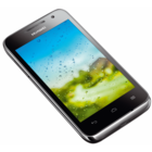 Huawei Ascend G330: Android-4-Smartphone mit 4-Zoll-Touchscreen für 200 Euro