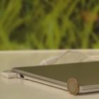 Aspire S7: Acers edles Ultrabook ist nur 11,9 mm dünn