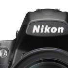 DSLR: Nikon plant angeblich kleine Vollformatkamera für 1.400 Euro