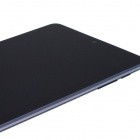 Nexus 7 im Test: Solides Billigtablet