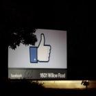Neuer Algorithmus: Facebook geht gegen Fake-Likes vor