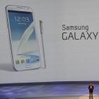 Internationale Funkausstellung: Samsung setzt Blogger unter Druck