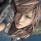 Square Enix: Teil 3 von Final Fantasy 13 mit mehr Action
