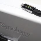 Mit DVB-Tuner: Synology-NAS als Videorekorder, verbessert durch DVBLogic