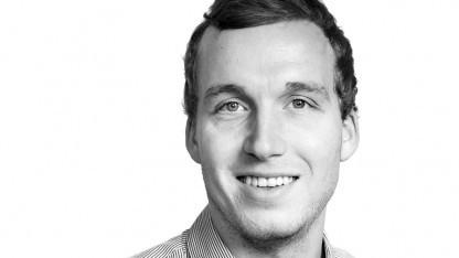 IMHO: Die Berliner Startupszene hat ein Akzeptanzproblem