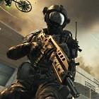 Call of Duty: Black Ops 2 läuft nicht unter Windows XP