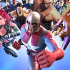 NC Soft: City of Heroes macht dicht