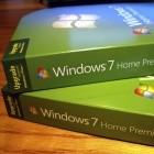 Net Applications: Windows 7 verdrängt XP als beliebtestes Desktop-OS