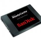 Sandisk Ready Cache: Cache-SSD zur Beschleunigung von Festplatten