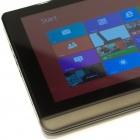 Start von Windows RT: Microsoft macht die Ifa zu seiner Bühne