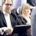 Regulierung: FCC will Internetzugang im Flugzeug standardisieren