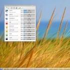 Qubes 1.0: Sicheres Desktopbetriebssystem