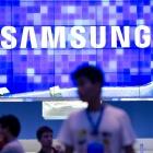 Vorfall auf der Ifa: Samsung entschuldigt sich bei Blogger