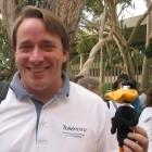 """Linus Torvalds: """"Externe Schnittstellen werden nicht geändert"""""""