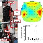 BCI: Proband steuert Exoskelett mit Gehirnwellen