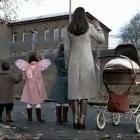Bundesgerichtshof: Haften Eltern für Tauschbörsennutzung ihrer Kinder?