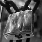 """Protest gegen Meldegesetz: """"Meine Daten sind keine Ware"""""""