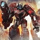 Test Transformers: Roboter-Showdown statt Lizenz-Fiasko