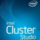 Parallel Code: Neue Intel-Compiler unterstützen Xeon Phi und Haswell