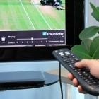 Fraunhofer IIS: Schwedisches Radio testet Audiotechnik Dialogue Enhancement