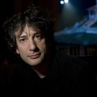 Hugo Awards: Copyright-Software gerät außer Kontrolle