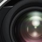 Epson EH-TW9100W: Projektor mit Wireless HD für Cineasten