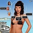 Valves Steam: Gelöschtes Erotikspiel und neue Greenlight-Regeln