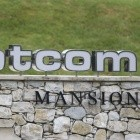 Mega: Kim Dotcom will neues Megaupload verschlüsseln