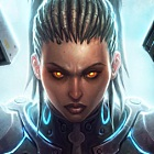 Starcraft 2: Blizzard startet Betatest von Heart of the Swarm