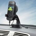Navigation: Tomtom-App für Android kommt im Oktober