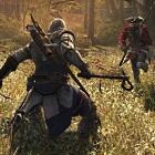 Ubisoft: Assassin's Creed 3 legt um 100 Prozent zu