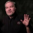 PGP-Entwickler: Phil Zimmermanns abhörsichere Telefonie kommt später