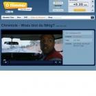 Flimmer.de: Filmtrailer ansehen wird mit jeweils 10 Cent belohnt