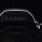 Panasonic-Digitalkamera: Lumix GH3 soll mit OLED-Sucher kommen