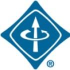 """IEEE 802.3-2012: Ein neuer """"Standard für Ethernet"""""""