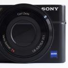Praxistest Sony Cyber-shot DSC-RX100: Renaissance der Kompaktkameraklasse