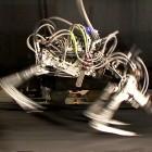 Boston Dynamics: Laufroboter Cheetah läuft Rekordgeschwindigkeit
