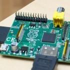 Raspberry Pi: Revision 2 behebt kleine Fehler