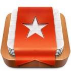 6Wunderkinder: Wunderlist 2 wartet auf Apples Freigabe
