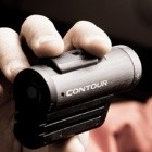 Contour+2: Actionkamera mit 120 Bildern pro Sekunde