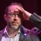 Vorratsdatenspeicherung: Jimmy Wales droht mit Verschlüsselung der Wikipedia