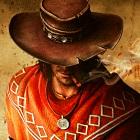 Call of Juarez Gunslinger: Die größten Revolverhelden der Westerngeschichte
